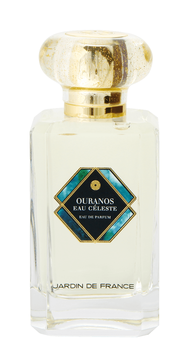 ouranos-jh-100ml